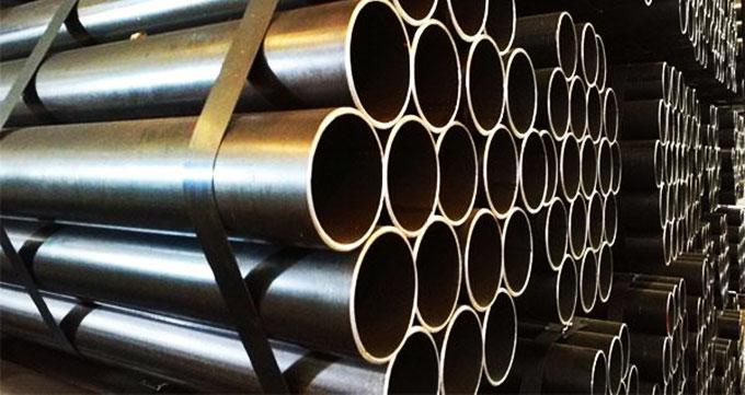 مشخصات لازم بر اساس استاندارد ASTM