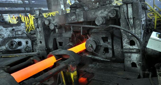 لوله مانیسمان ASTM A312 – ظرفیت ضخامت لوله مانیسمان