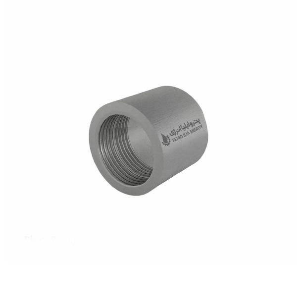 کوپلینگ بوشن (FULL CPLG) دنده ای - 3000#