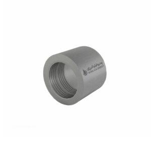 کوپلینگ بوشن (FULL CPLG) دنده ای - 6000#