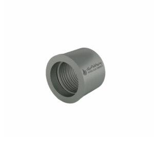 نیم بوشن (HALF CPLG) دنده ای - 6000#