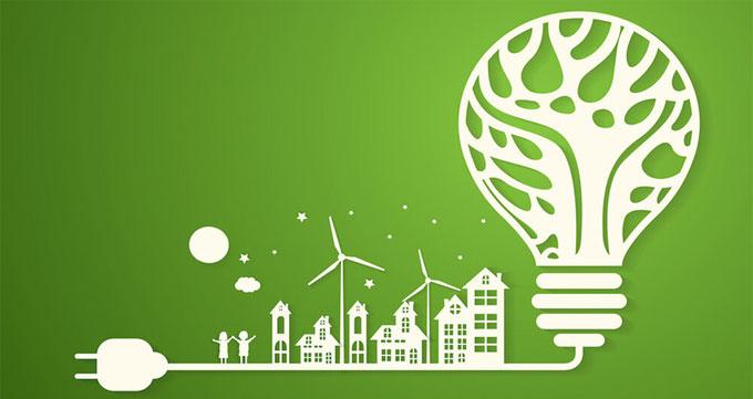روند بهرهوری انرژی