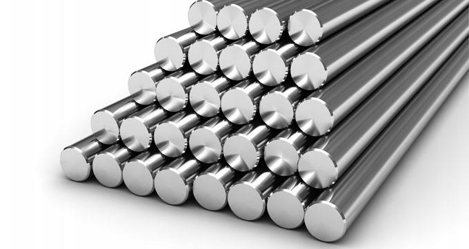 استنلس استیل آستنیتی (Austenitic stainless steel)