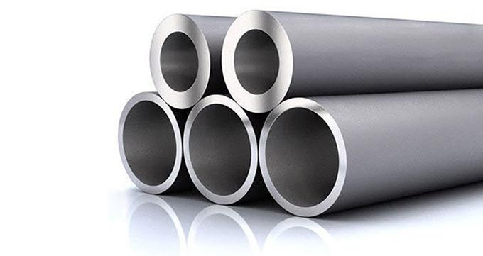 استنلس استیل داپلکس و سوپر داپلکس (Duplex / Super Duplex stainless steel)