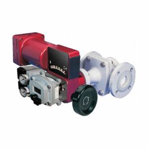 شیر کنترل دوار ماسونیلان سری 31000
